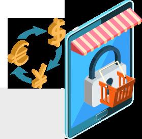 MasterCard SecureCode | 3dCart
