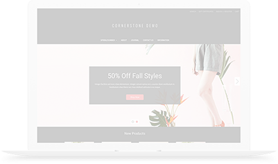 Free Bigcommerce Themes