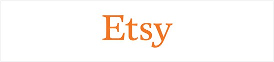 Etsy identical Storefronts