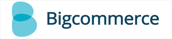 bigcommerce payments