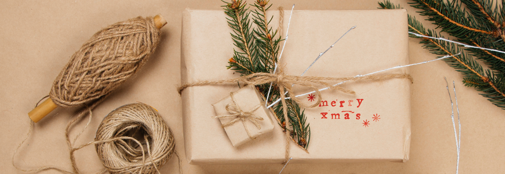 How to Build a Gift Personalization Store
