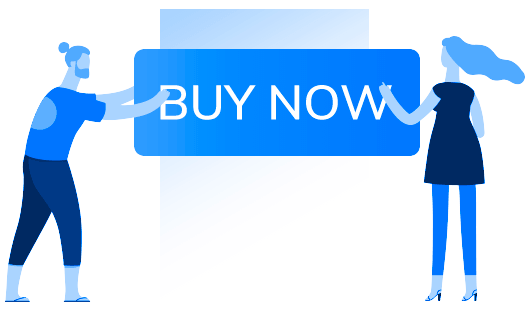 Buy Button for Your Blog or Website
