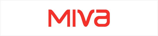Miva payment providers
