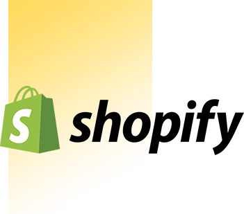 Shopify Partner Program
