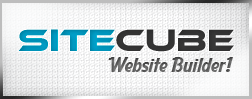 Sitecube website builder review