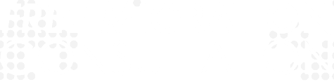 Free Migration Consultation