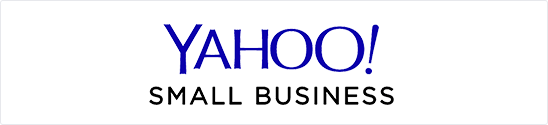 Yahoo! Store payments