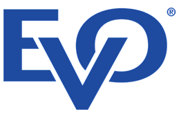 payments with EVO