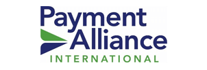 payment-alliance