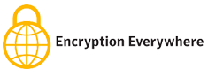 Encryption Everywhere