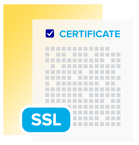 How do SSL certificates work?