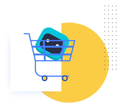 headless ecommerce