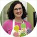 eCommerce testimonial - Karen Summers