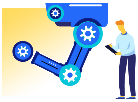 What is eCommerce Automation