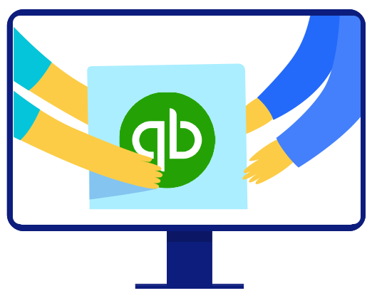 integrate Quickbooks