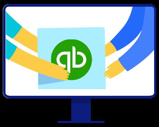 Quickbooks Integration for eCommerce