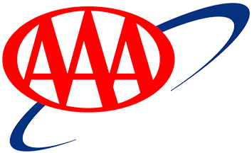 AAA Discounts and Special Offers