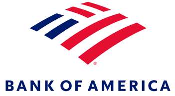 Bank of America Clients Special Offers