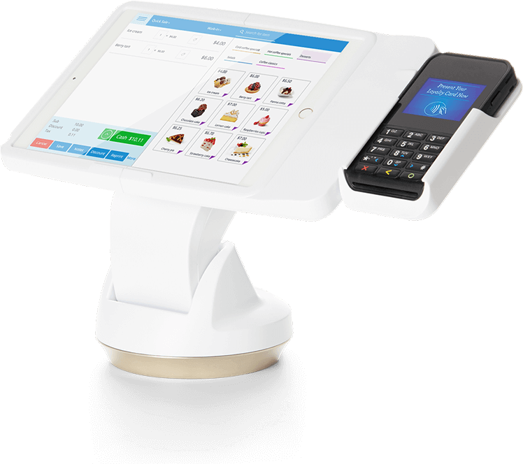 Best POS Software for your Business