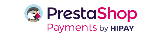 Prestashop payment options