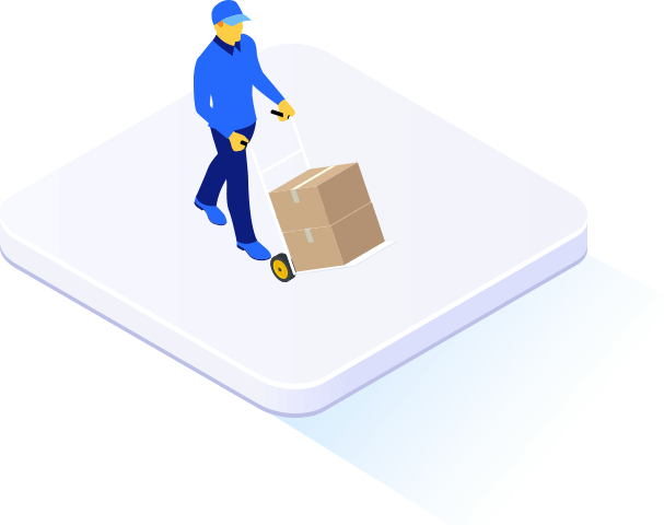 Dropshipping Software for E-Commerce - Dropshipping Online Store