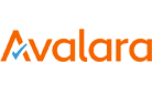 Free Avalara Sales Tax