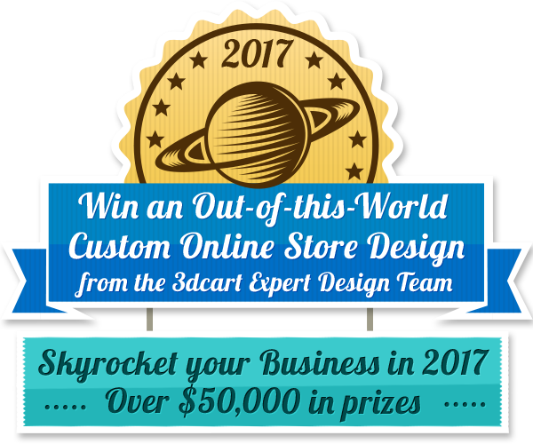 design-sweepstakes