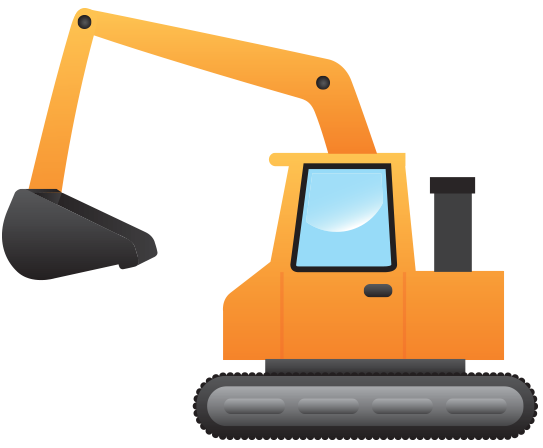How To Sell Construction Equipment Online