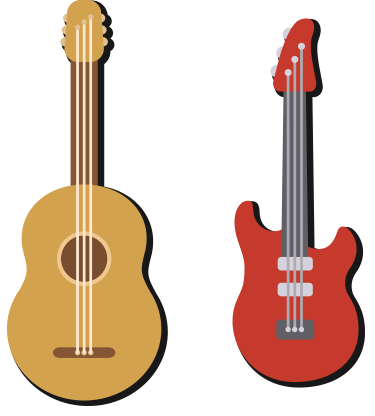 Sell Musical Instruments Online   3dcart