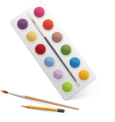 How to sell paintings online 3dcart for How to sell a painting online