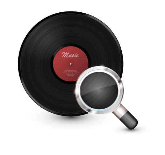 how to buy and sell vinyl records