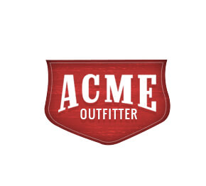 acme tractor parts