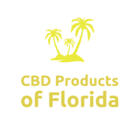 CBD Products Florida