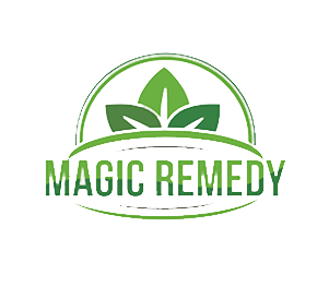 themagicremedy