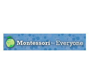 mentessori-for-everyone