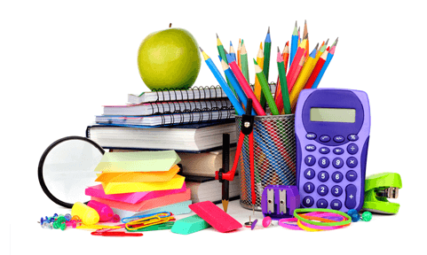 How to Sell School Supplies Online | 3dCart