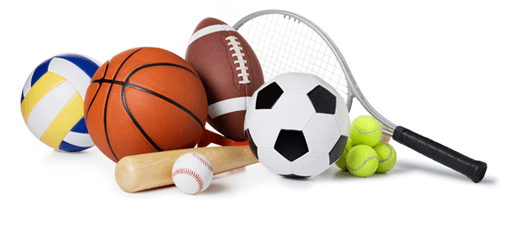 How To Sell Sporting Goods Online 3dcart