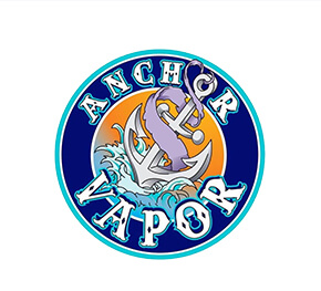 Anchor Vapor