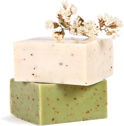 Sell Soap Online