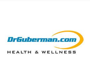 Start a Nutritional Supplements Online Business