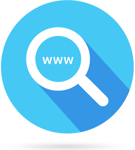 SEO Friendly HTML URLs