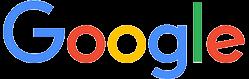 Google Shopping Cart