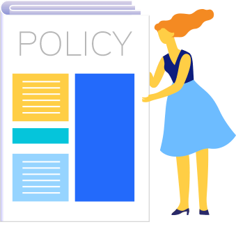 Website Policy Tools