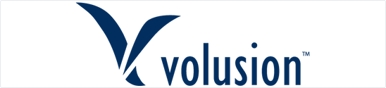 Volusion Limited payment options