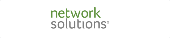 networksolution-border