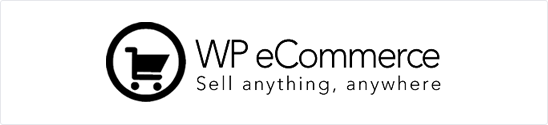 WP eCommerce payment options