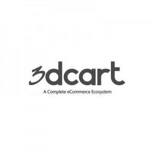 1 Ecommerce Software Leading Ecommerce Platform 3dcart