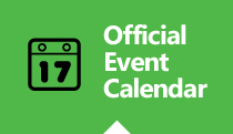Official Events Calendar