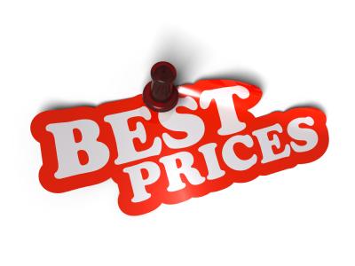 Fijación de precios