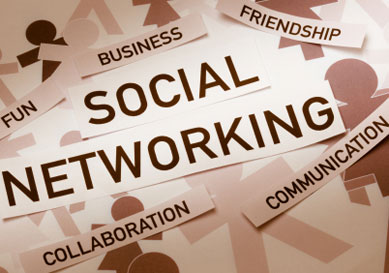 Advanced Social Networking: Finding the Conversation